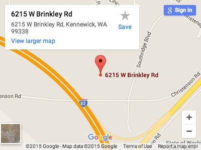 2016 Southridge Storage   Kennewick WA.  sc 1 th 194 & Southridge Storage   Quality Storage Units in Kennewick WA